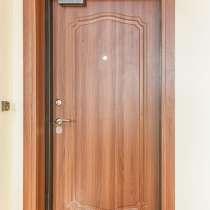 Установщик дверей, в Оренбурге