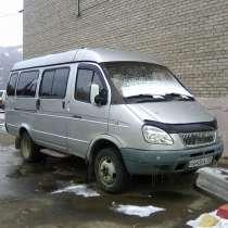 Продам для рабоиты в хорошем состоянии, в Красноярске