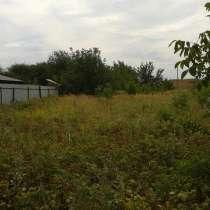 Земельный участок 9,2 сот. в р-не Ростовского шоссе, в Краснодаре