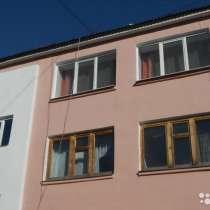 Продам двухкомнатную квартиру, в Магнитогорске