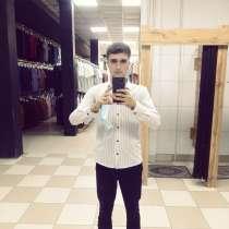 Назаров Гарсеваз, 22 года, хочет познакомиться – Назаров Гарсеваз, 22 год, хочет пообщаться, в г.Душанбе