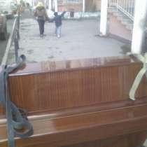 Ремонт, реставрация, доводка, настройка, изготовление гитар, в Екатеринбурге
