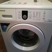 Продается стиральная машина на запчасти 25000 тг торг, в г.Усть-Каменогорск