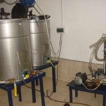 Мед отфильтрованный до 50 микрон каштан-липа, в г.Зугдиди