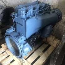 Двигатель Д-144, в Ижевске