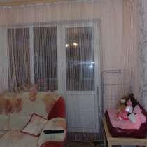 Продам 2-х комнатную квартиру, в г.Купянск