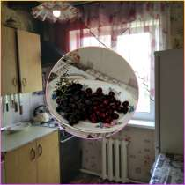 Продам двухкомнатную квартиру, в Брянске