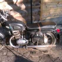 Продам Мотоцикл К-175 в хорошем состоянии, в Коврове
