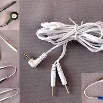 Кабели, провода пациента для электро- миостимуляторов, в Волгограде