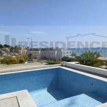 Фантастическая квартира с 2 спальнями и большой террасой 71M, в г.Albufeira