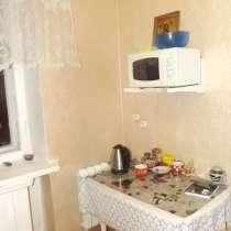 2-к квартира, 40.4 м², 5/5 эт.,г. Томск, ул. Пушкина, 52д, в Томске
