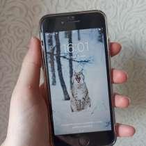 Apple iPhone 7 32гб, в Иркутске