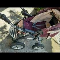 Продаётся коляска, в Назране