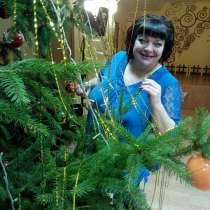 Люда, 49 лет, хочет познакомиться, в г.Витебск