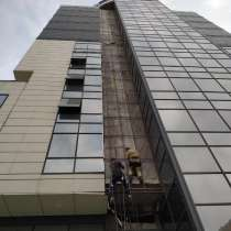 Все виды строительных и отделочных работ, в г.Бишкек