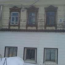 Продажа жилья или обмен на автомобиль или квартиру в шакше, в Уфе