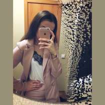 Платье - пиджак, в Перми