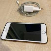 Айфон 6 16gb, в Колпино