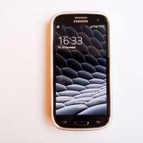 Samsung Galaxy S III, в Нальчике