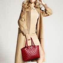 Женская сумка в европейско-американском стиле, в г.Тяньцзинь