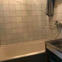 Продам 4-комнатную квартиру, в Томске