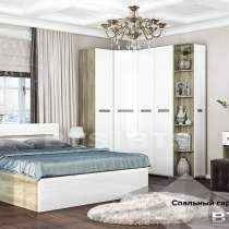Недорогие спальни в краснодаре, в Краснодаре