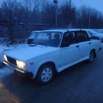 Продам ВАЗ 21053, в Екатеринбурге