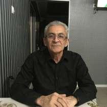 Насир, 49 лет, хочет пообщаться, в г.Актау