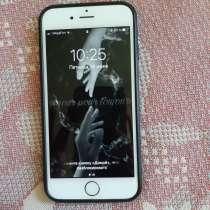 Телефон iPhone 6s, в Октябрьском