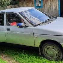 Продам авто, в Красноуфимске