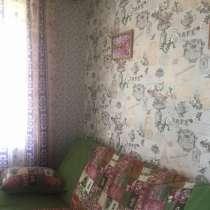 Сдам комнату в общежитии ул. Орджоникидзе (УДГУ), в Ижевске