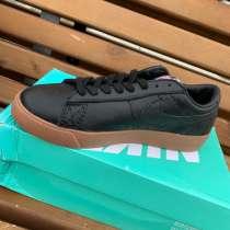 Кеды Nike Blazer Low GT QS, в Саратове