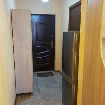 Апартаменты Батуми, в г.Тбилиси