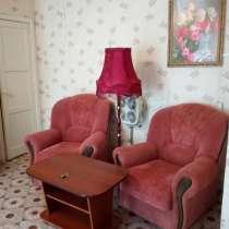 Сдается 2-х комнатная квартира на длительный срок, в Иванове