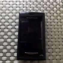 Sony Ericsson W150i Yendo, в Челябинске