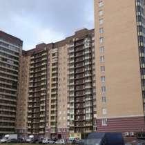Продам квартиру, в Санкт-Петербурге