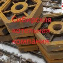Дробилка одновалковая ДО-1М и запасные части, в Барнауле