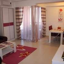 Квартира с 1 спальней в новом доме в Баре (Илино), в г.Подгорица
