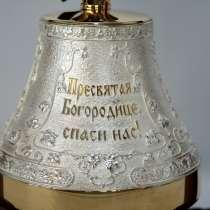 Колокол Донская Богородица, в Ростове-на-Дону