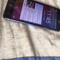 Телефон Lenovo k6 power, в Сургуте