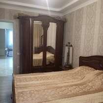 В продаже крупногабаритная квартира 66кв. м, в Ростове-на-Дону