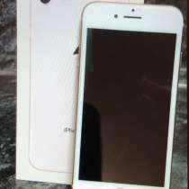 IPhone 8, 64 gb, в Воронеже