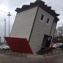 Строительство, ремонт, в Самаре