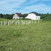 Земельный участок, в г.Витебск