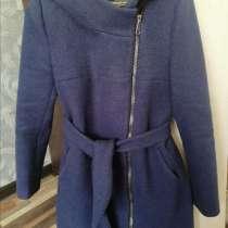 Пальто женское, в Чите