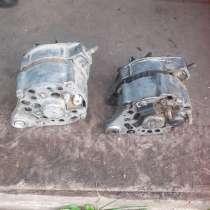Продам генераторы на Ваз- 2106 и Ваз- 2107, в Уфе