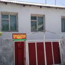 Срочно продам дом в Шымкенте, в г.Шымкент