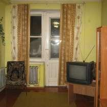 Сдам 2 комнатную квартиру ул Иркутский тракт 8,, в Томске