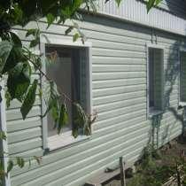 Продам благоустроенный дом в г. Витебске, Белоруссия, в г.Витебск