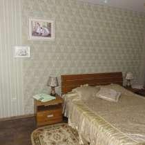 Квартира на часы, сутки, недели, в г.Витебск